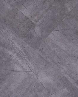 vin05200 web 262x328 - Кварц-виниловая плитка Ceramo Vinilam Dryback 61602 Серый Бетон