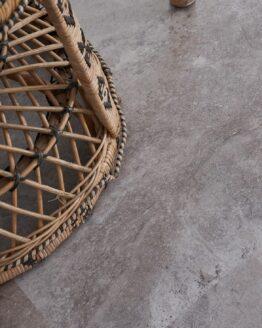 vin05260 web 262x328 - Кварц-виниловая плитка Ceramo Vinilam Dryback 61605 Сланцевый Камень