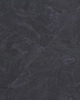 vin05310 web 262x328 - Кварц-виниловая плитка Ceramo Vinilam Dryback 61607 Сланцевый Черный
