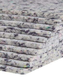 2340b594 b221 4d8a a908 17dfa5299035 262x328 - Подложка под ковролин Bonkeel Soft Carpet