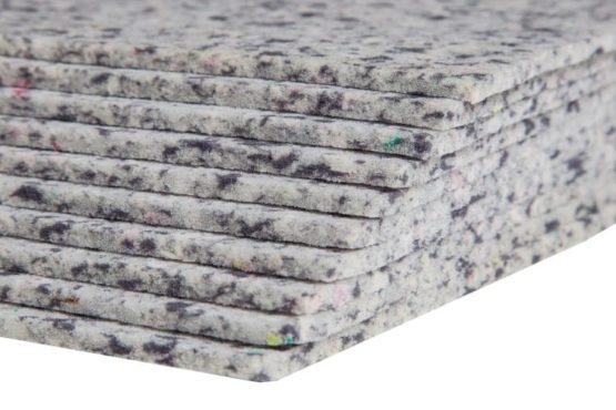 2340b594 b221 4d8a a908 17dfa5299035 555x370 - Подложка под ковролин Bonkeel Soft Carpet