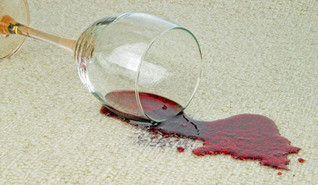 3 1024x596 - Мифы о ковровых покрытиях. Часть 2: Ковровое покрытие сложнее убирать чем паркет или ламинат