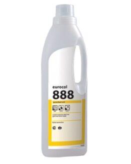 888 539x404 262x328 - Универсальное средство для очистки и ухода 888 Euroclean Uni