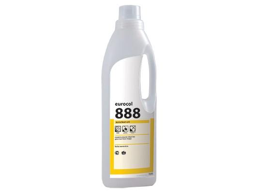 888 539x404 - Универсальное средство для очистки и ухода 888 Euroclean Uni