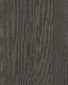 aged oak 1 262x328 - Шпонированная паркетная доска Auswood Vulcano Aged Oak XL