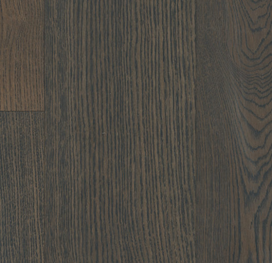 aged oak 1 555x536 - Шпонированная паркетная доска Auswood Vulcano Aged Oak XL