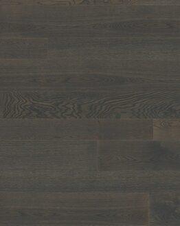 aged oak 2 262x328 - Шпонированная паркетная доска Auswood Vulcano Aged Oak XL