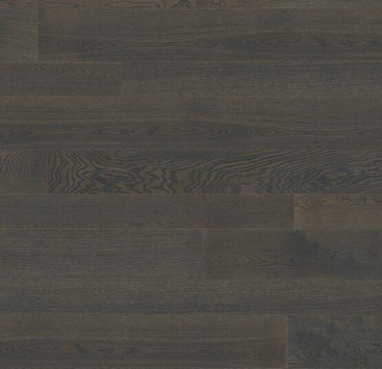 aged oak 2 555x536 - Шпонированная паркетная доска Auswood Vulcano Aged Oak XL