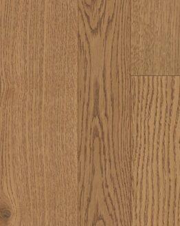 amber oak 1 262x328 - Шпонированная паркетная доска Auswood Mineral Amber Oak M