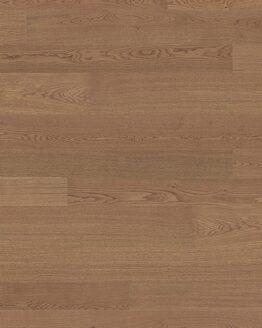 amber oak 2 262x328 - Шпонированная паркетная доска Auswood Mineral Amber Oak M