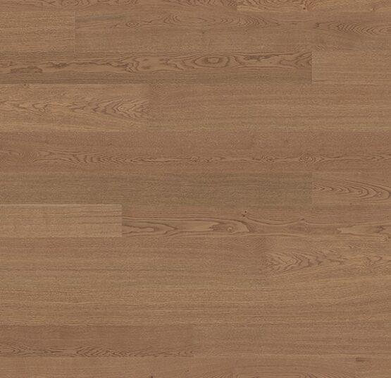 amber oak 2 555x536 - Шпонированная паркетная доска Auswood Mineral Amber Oak M