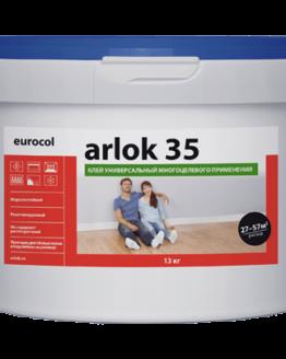 arlok 35 262x328 - Клей универсальный Arlok 35