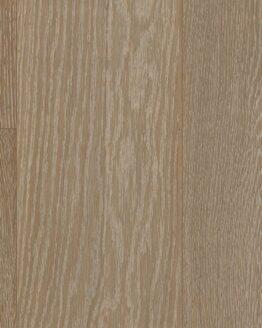bark oak 1 262x328 - Шпонированная паркетная доска Auswood Vulcano Bark Oak M