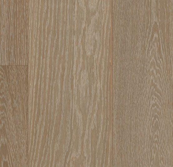 bark oak 1 555x536 - Шпонированная паркетная доска Auswood Vulcano Bark Oak XL