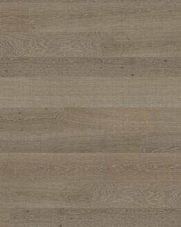 bark oak 2 262x328 - Шпонированная паркетная доска Auswood Vulcano Bark Oak XL