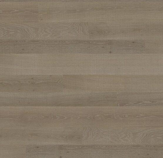 bark oak 2 555x536 - Шпонированная паркетная доска Auswood Vulcano Bark Oak XL