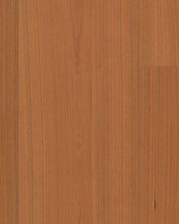 cherry 1 262x328 - Шпонированная паркетная доска Auswood Rock Cherry M