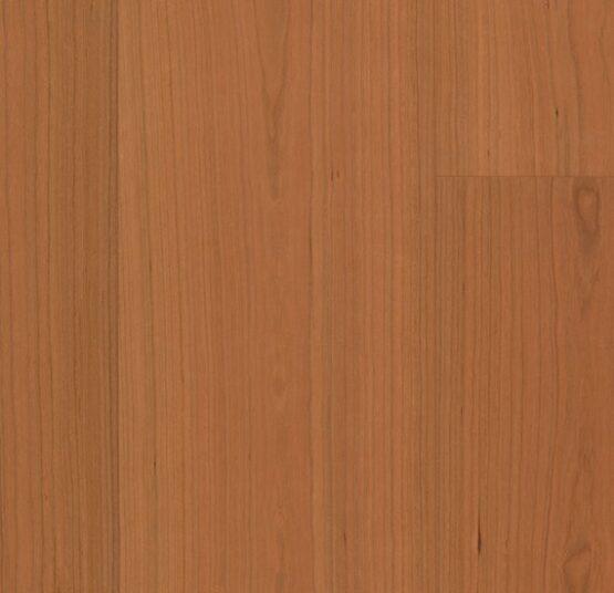cherry 1 555x536 - Шпонированная паркетная доска Auswood Rock Cherry XL