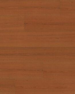 cherry 2 262x328 - Шпонированная паркетная доска Auswood Rock Cherry M