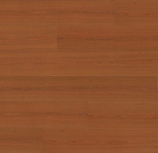 cherry 2 555x536 - Шпонированная паркетная доска Auswood Rock Cherry XL