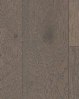 cinder oak 1 262x328 - Шпонированная паркетная доска Auswood Natural Cinder Oak XL