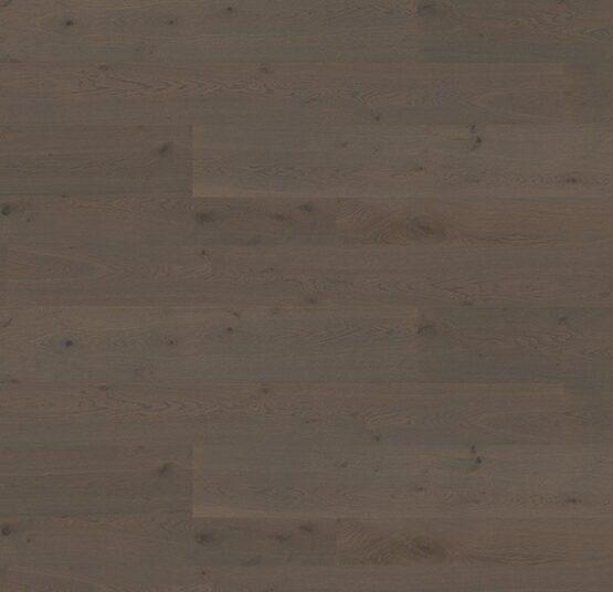 cinder oak 2 555x536 - Шпонированная паркетная доска Auswood Natural Cinder Oak XL