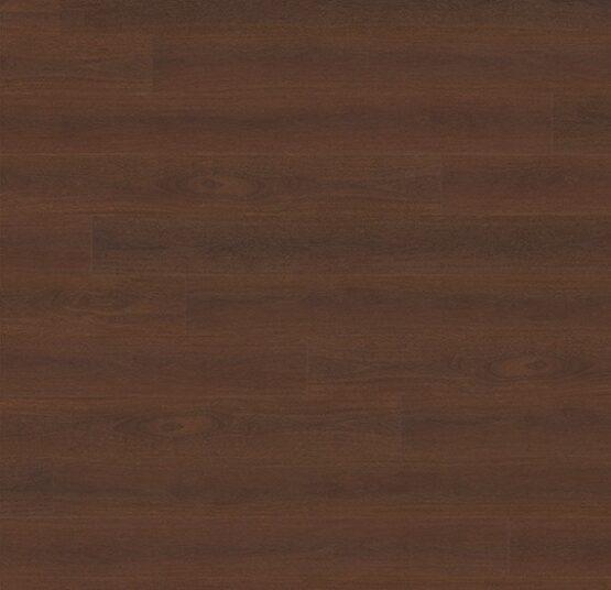 classic jatoba 2 555x536 - Шпонированная паркетная доска Auswood Rock Jatoba M