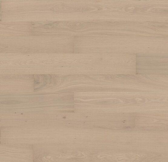 cream oak 2 555x536 - Шпонированная паркетная доска Auswood Natural Cream Oak XL