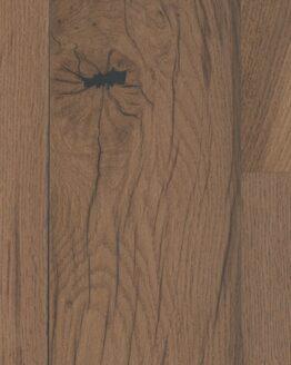 dune oak 1 262x328 - Шпонированная паркетная доска Auswood Wild Dune Oak XL