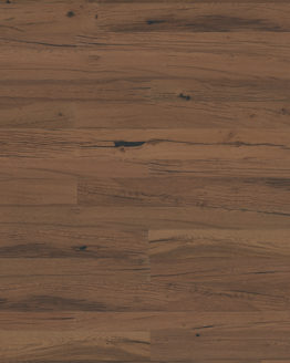 dune oak 2 262x328 - Шпонированная паркетная доска Auswood Wild Dune Oak XL