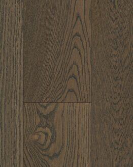 earth oak 1 262x328 - Шпонированная паркетная доска Auswood Mineral Earth Oak XL