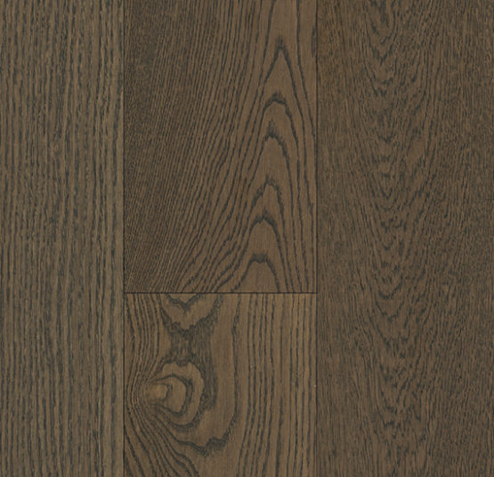 earth oak 1 555x536 - Шпонированная паркетная доска Auswood Mineral Earth Oak XL