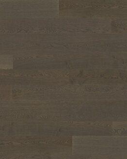 earth oak 2 262x328 - Шпонированная паркетная доска Auswood Mineral Earth Oak XL
