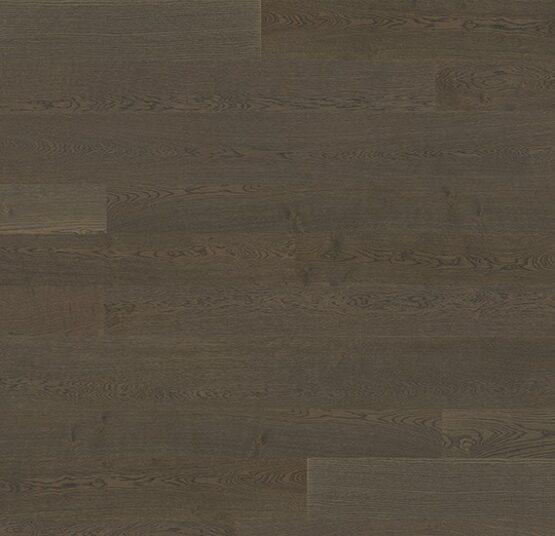 earth oak 2 555x536 - Шпонированная паркетная доска Auswood Mineral Earth Oak XL