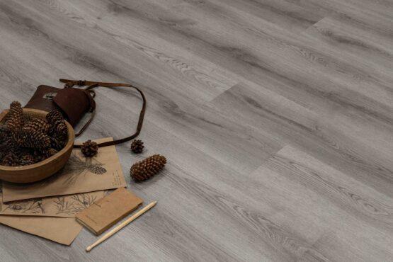 ff 1374 4 555x370 - Кварц-виниловая плитка FineFloor Light FF-1374 Дуб Колин