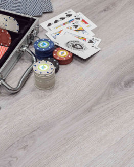 ff 1375 2 262x328 - Кварц-виниловая плитка FineFloor Light FF-1375 Дуб Котка
