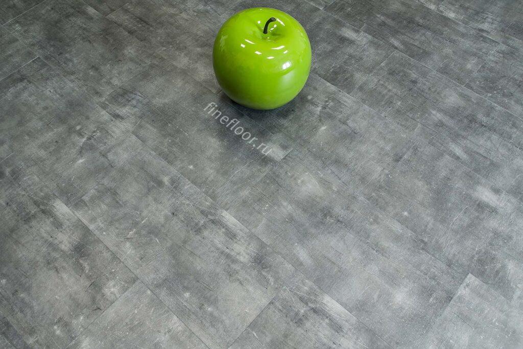 ff 1440 4 1024x683 - Кварц-виниловая плитка FineFloor Stone FF-1540 Детройт