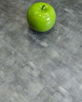 ff 1440 4 262x328 - Кварц-виниловая плитка FineFloor Stone FF-1540 Детройт