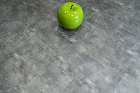 ff 1440 4 555x370 - Кварц-виниловая плитка FineFloor Stone DryBack FF-1440 Детройт