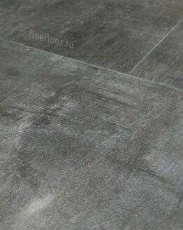 ff 1440 5 262x328 - Кварц-виниловая плитка FineFloor Stone FF-1540 Детройт