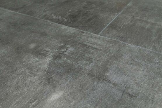 ff 1440 5 555x370 - Кварц-виниловая плитка FineFloor Stone DryBack FF-1440 Детройт