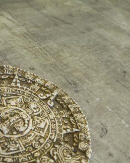 ff 1441 1 262x328 - Кварц-виниловая плитка FineFloor Stone FF-1541 Джакарта