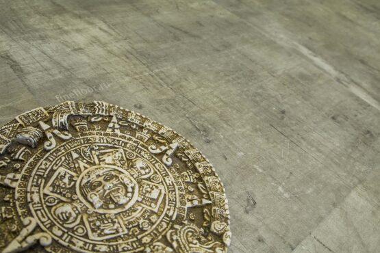 ff 1441 1 555x370 - Кварц-виниловая плитка FineFloor Stone DryBack FF-1441 Джакарта