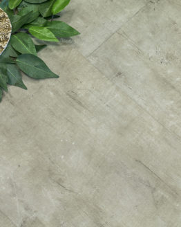 ff 1441 10 262x328 - Кварц-виниловая плитка FineFloor Stone FF-1541 Джакарта