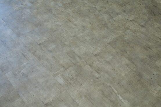 ff 1441 2 555x370 - Кварц-виниловая плитка FineFloor Stone DryBack FF-1441 Джакарта