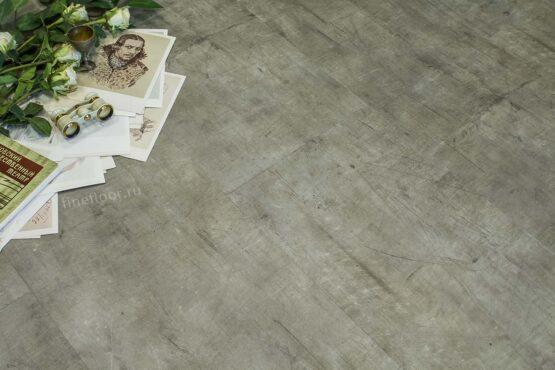 ff 1441 3 555x370 - Кварц-виниловая плитка FineFloor Stone DryBack FF-1441 Джакарта
