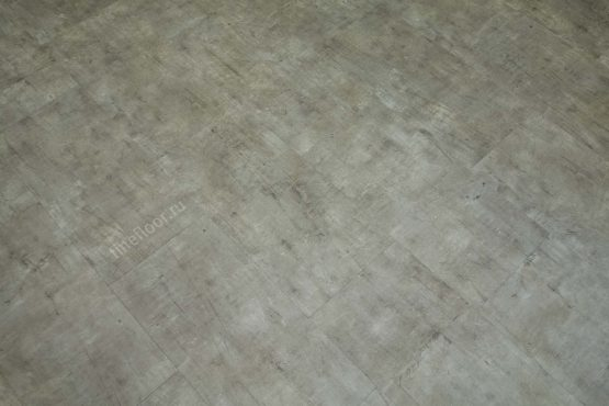 ff 1441 4 555x370 - Кварц-виниловая плитка FineFloor Stone DryBack FF-1441 Джакарта