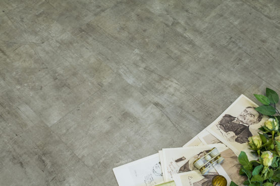 ff 1441 5 555x370 - Кварц-виниловая плитка FineFloor Stone DryBack FF-1441 Джакарта