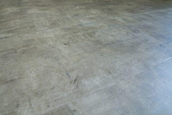 ff 1441 6 555x370 - Кварц-виниловая плитка FineFloor Stone DryBack FF-1441 Джакарта