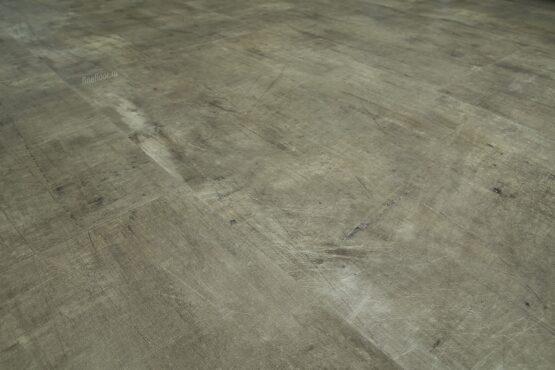 ff 1441 7 555x370 - Кварц-виниловая плитка FineFloor Stone DryBack FF-1441 Джакарта